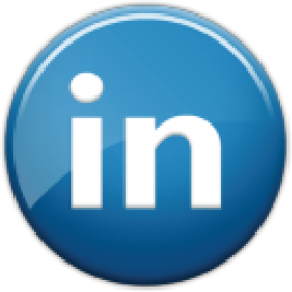 Find RTP on LinkedIn